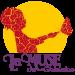 logo-avec-texte